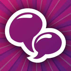 PURPLE_ICON