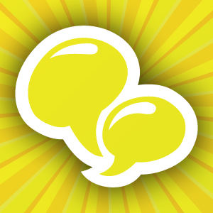 YELLOW_ICON