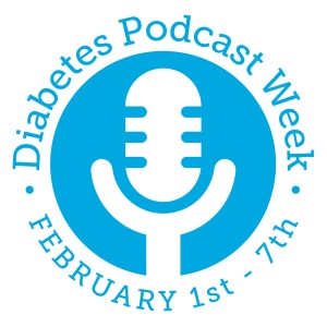 (Image links to #dpodcastweek)